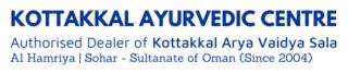 Kottakkal Ayurvedic Centre Oman